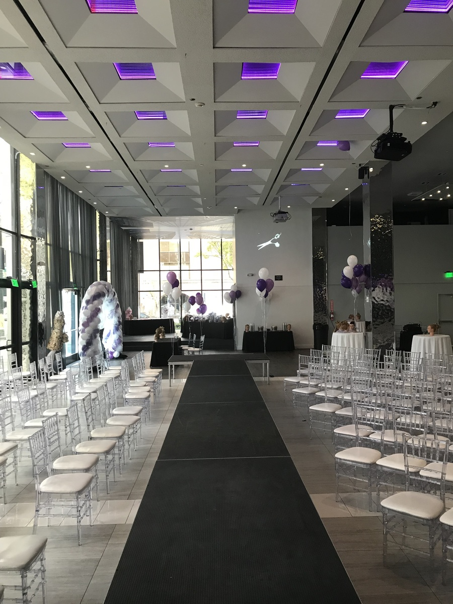 Glasshouse San Jose : glasshouse, Glasshouse, Wedding, Event, Venues, Chicks