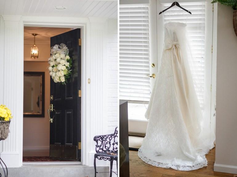 Saint-Louis-Wedding-Photographer-Photojournalist-Pillar-Bellerive-Country-Club-001