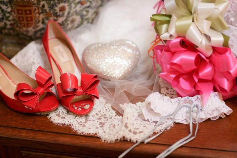 Saint-Louis-Wedding-Photographer-Photojournalist-Pillar-Bellerive-Country-Club-002