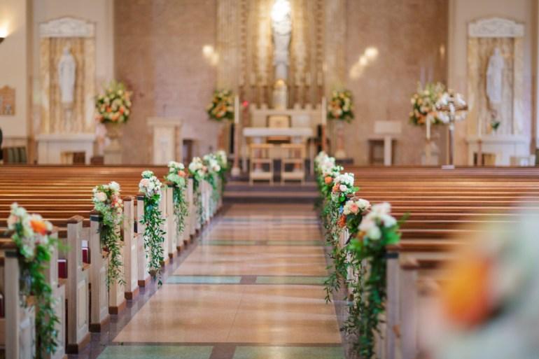 Saint-Louis-Wedding-Photographer-Photojournalist-Pillar-Bellerive-Country-Club-006
