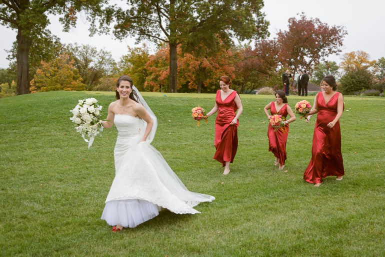Saint-Louis-Wedding-Photographer-Photojournalist-Pillar-Bellerive-Country-Club-021