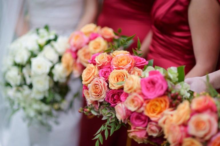 Saint-Louis-Wedding-Photographer-Photojournalist-Pillar-Bellerive-Country-Club-022