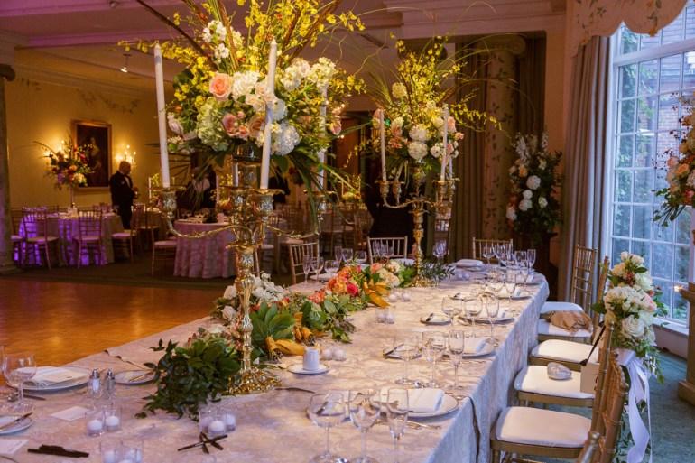 Saint-Louis-Wedding-Photographer-Photojournalist-Pillar-Bellerive-Country-Club-027