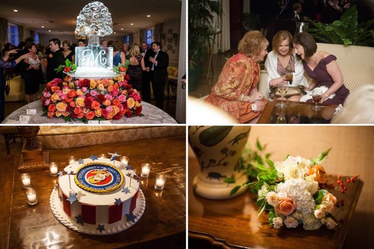 Saint-Louis-Wedding-Photographer-Photojournalist-Pillar-Bellerive-Country-Club-028