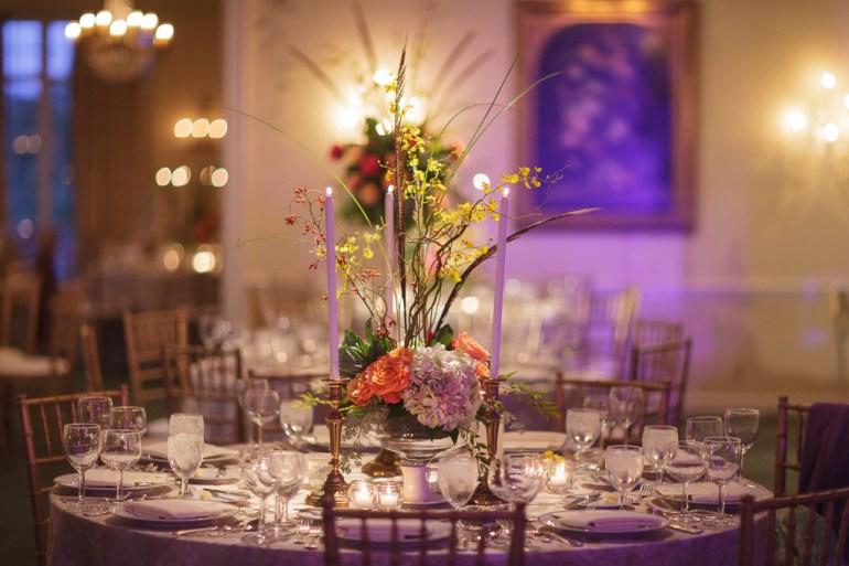 Saint-Louis-Wedding-Photographer-Photojournalist-Pillar-Bellerive-Country-Club-029
