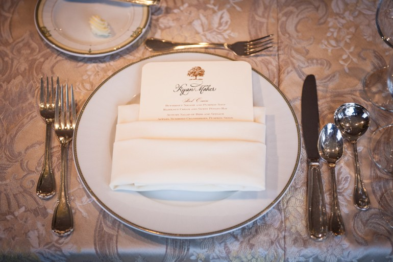 Saint-Louis-Wedding-Photographer-Photojournalist-Pillar-Bellerive-Country-Club-030