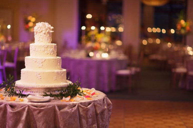 Saint-Louis-Wedding-Photographer-Photojournalist-Pillar-Bellerive-Country-Club-031