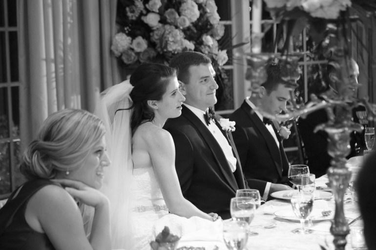Saint-Louis-Wedding-Photographer-Photojournalist-Pillar-Bellerive-Country-Club-037
