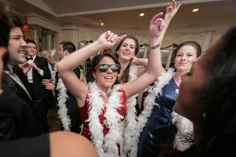 Saint-Louis-Wedding-Photographer-Photojournalist-Pillar-Bellerive-Country-Club-047