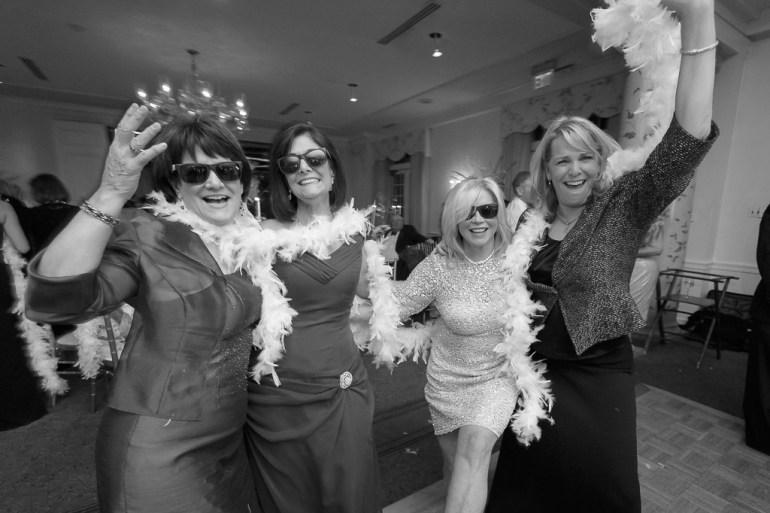 Saint-Louis-Wedding-Photographer-Photojournalist-Pillar-Bellerive-Country-Club-049