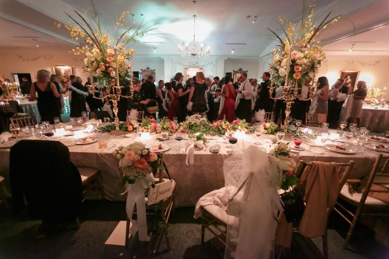 Saint-Louis-Wedding-Photographer-Photojournalist-Pillar-Bellerive-Country-Club-052