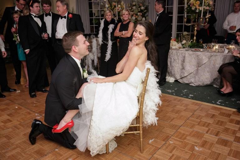 Saint-Louis-Wedding-Photographer-Photojournalist-Pillar-Bellerive-Country-Club-055