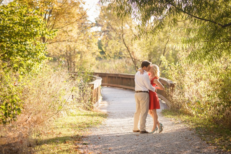 -Saint-Louis-wedding-Photographer-Engagement-Forest-Park-19