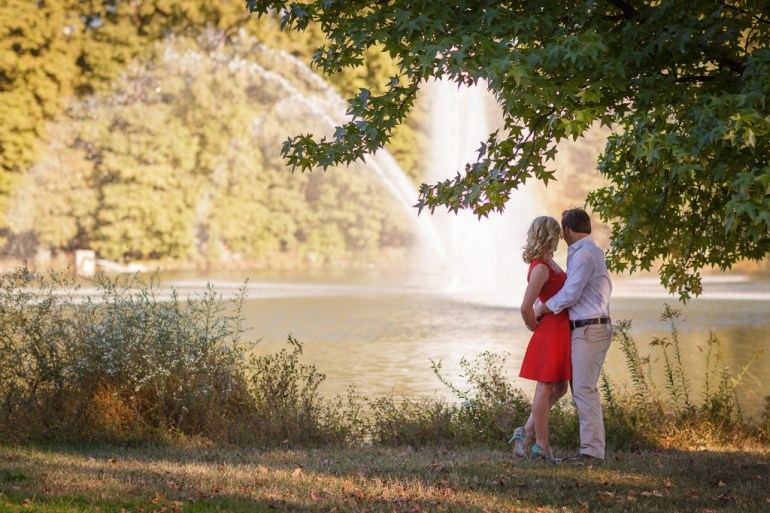-Saint-Louis-wedding-Photographer-Engagement-Forest-Park-22