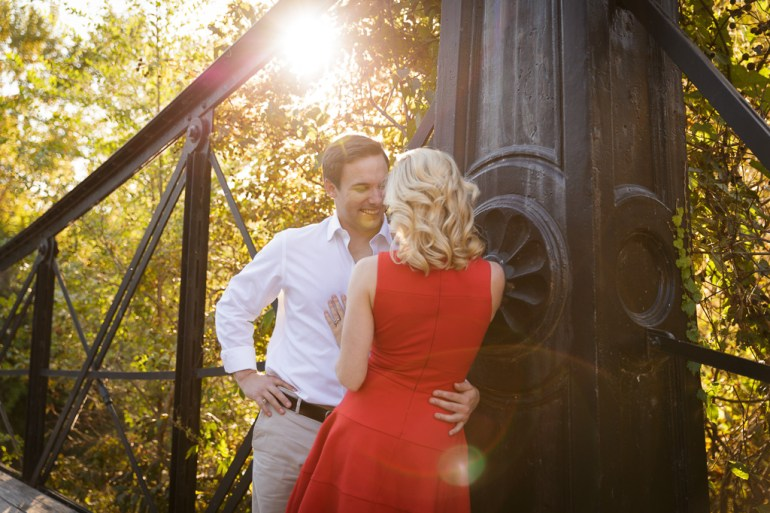 -Saint-Louis-wedding-Photographer-Engagement-Forest-Park-31