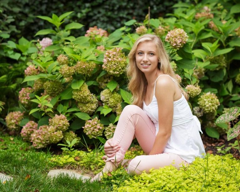-Saint-Louis-Senior-Portrait-Photographer-Tower-Grove-Park-06