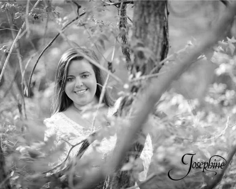 -Saint-Louis-Senior-Portrait-Photographer-06