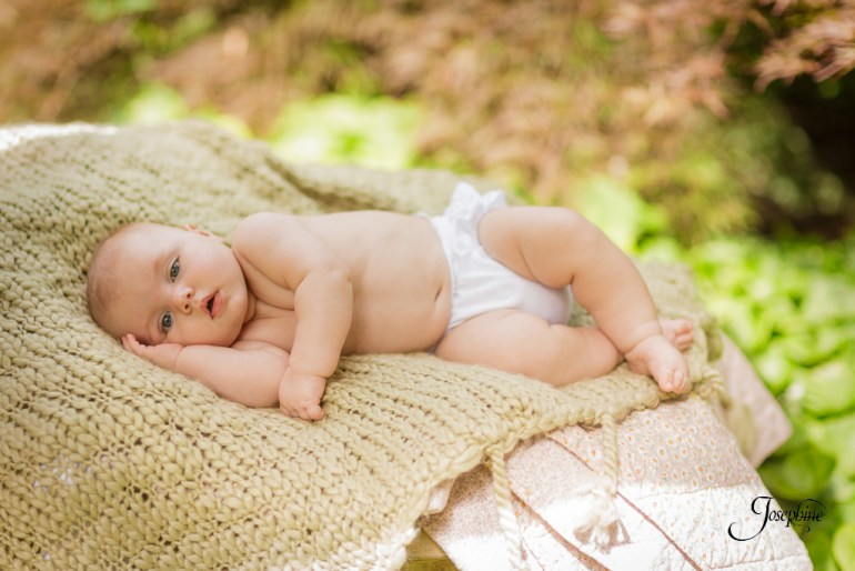 -Saint-Louis-Baby-Portrait-Photographer-4