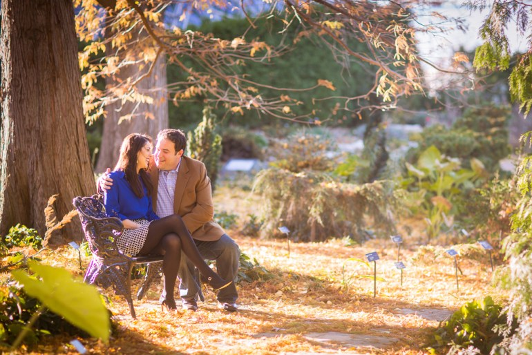 -Saint-Louis-Wedding-Engagement-Photographer-Missouri Botanical Garden-0004
