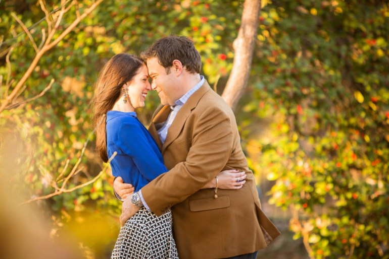 -Saint-Louis-Wedding-Engagement-Photographer-Missouri Botanical Garden-0005