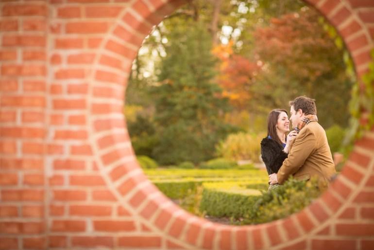 -Saint-Louis-Wedding-Engagement-Photographer-Missouri Botanical Garden-0006