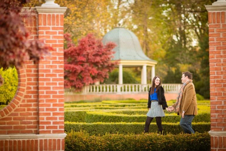 -Saint-Louis-Wedding-Engagement-Photographer-Missouri Botanical Garden-0008