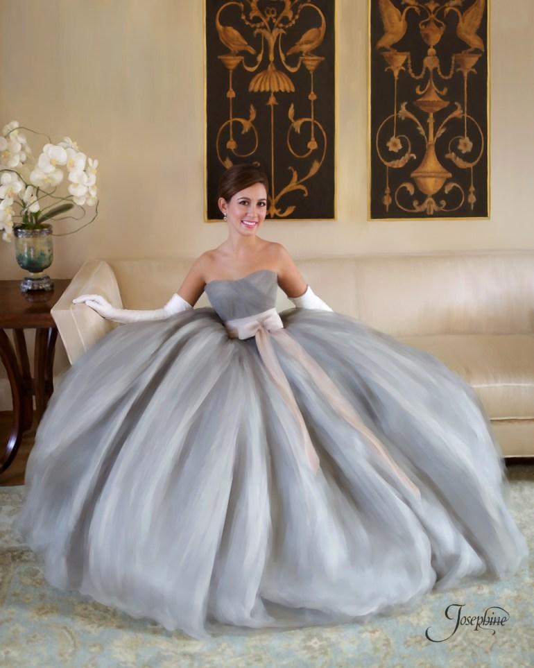 -Saint-Louis-Elegant-Debutant-Portrait-Photographer-Veiled-Prophet-08-