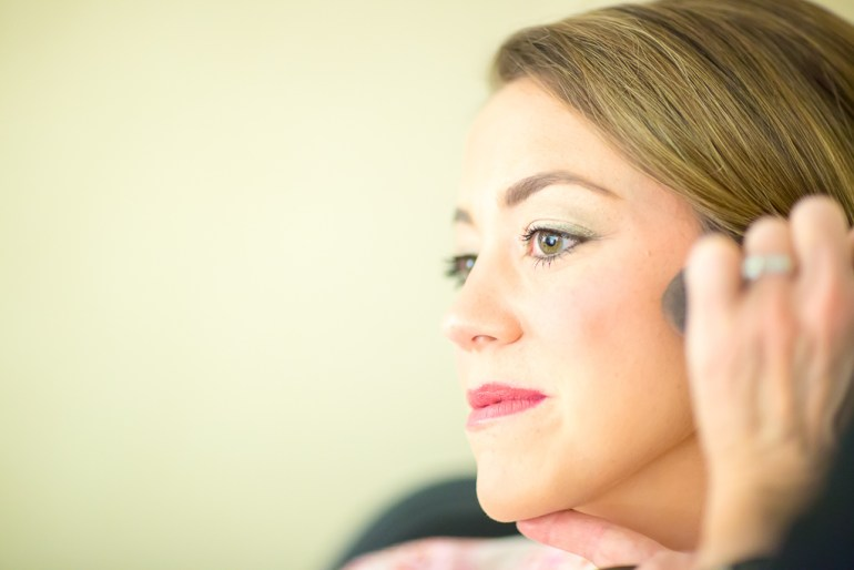 -Wedding-Photographer-Our-Lady-of-Lourdes-Norwood-Hills-Country-Club--02