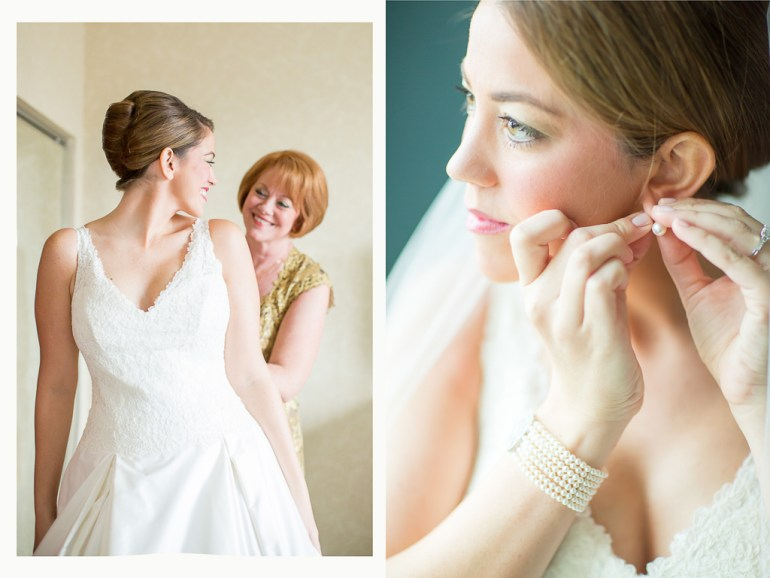 -Wedding-Photographer-Our-Lady-of-Lourdes-Norwood-Hills-Country-Club--04