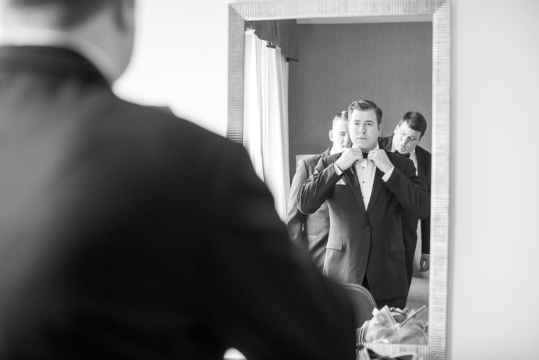 -Wedding-Photographer-Our-Lady-of-Lourdes-Norwood-Hills-Country-Club--10