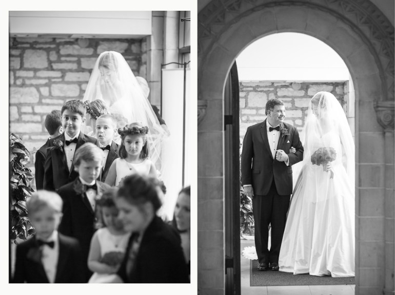 -Wedding-Photographer-Our-Lady-of-Lourdes-Norwood-Hills-Country-Club--12