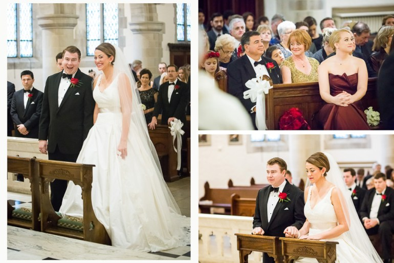 -Wedding-Photographer-Our-Lady-of-Lourdes-Norwood-Hills-Country-Club--15