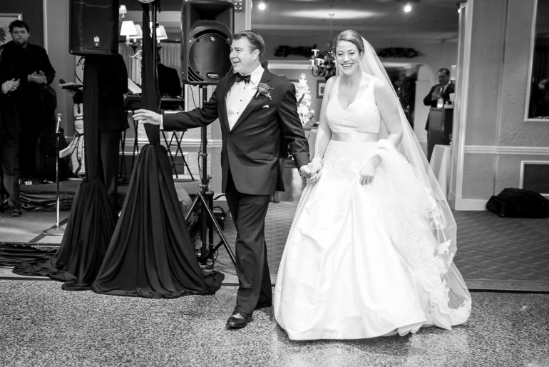 -Wedding-Photographer-Our-Lady-of-Lourdes-Norwood-Hills-Country-Club--26