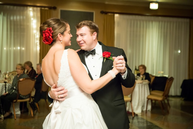 -Wedding-Photographer-Our-Lady-of-Lourdes-Norwood-Hills-Country-Club--33