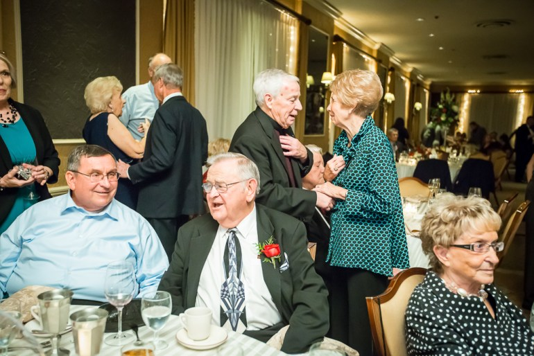 -Wedding-Photographer-Our-Lady-of-Lourdes-Norwood-Hills-Country-Club--38