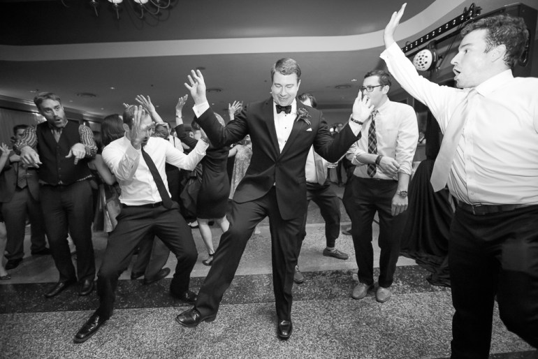 -Wedding-Photographer-Our-Lady-of-Lourdes-Norwood-Hills-Country-Club--40