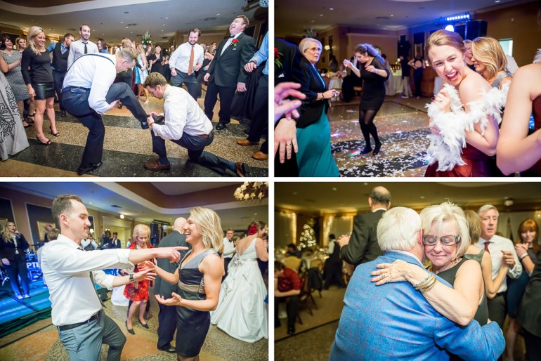 -Wedding-Photographer-Our-Lady-of-Lourdes-Norwood-Hills-Country-Club--48