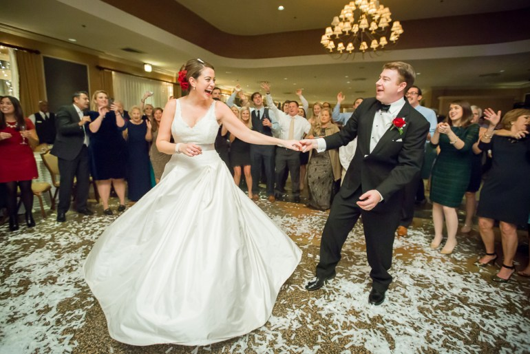 -Wedding-Photographer-Our-Lady-of-Lourdes-Norwood-Hills-Country-Club--56