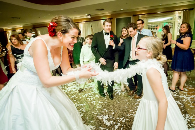 -Wedding-Photographer-Our-Lady-of-Lourdes-Norwood-Hills-Country-Club--60