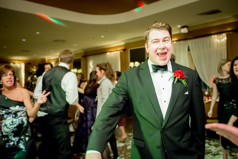 -Wedding-Photographer-Our-Lady-of-Lourdes-Norwood-Hills-Country-Club--66