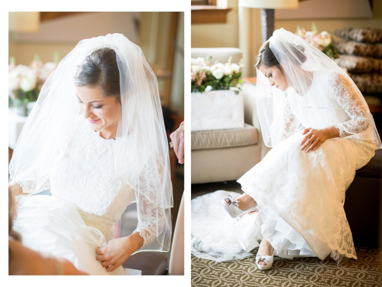 -Saint-Louis-Wedding-Photographer-Memorial-Presbyterian-Church-Neo-on-Locust-06