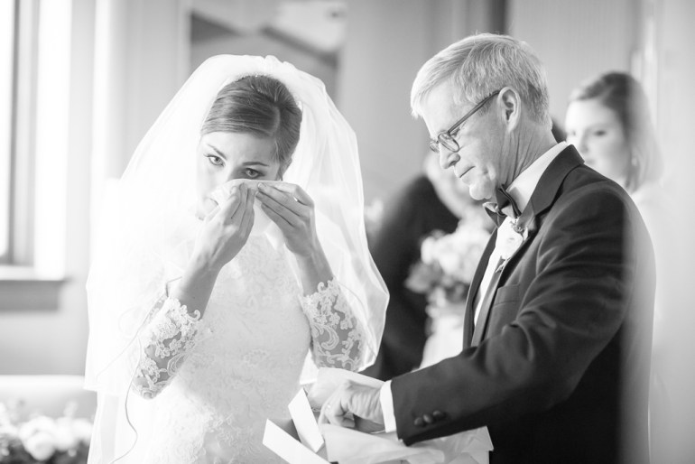 -Saint-Louis-Wedding-Photographer-Memorial-Presbyterian-Church-Neo-on-Locust-07