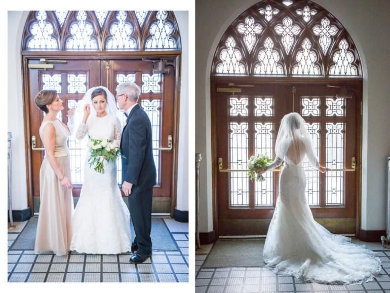 -Saint-Louis-Wedding-Photographer-Memorial-Presbyterian-Church-Neo-on-Locust-08