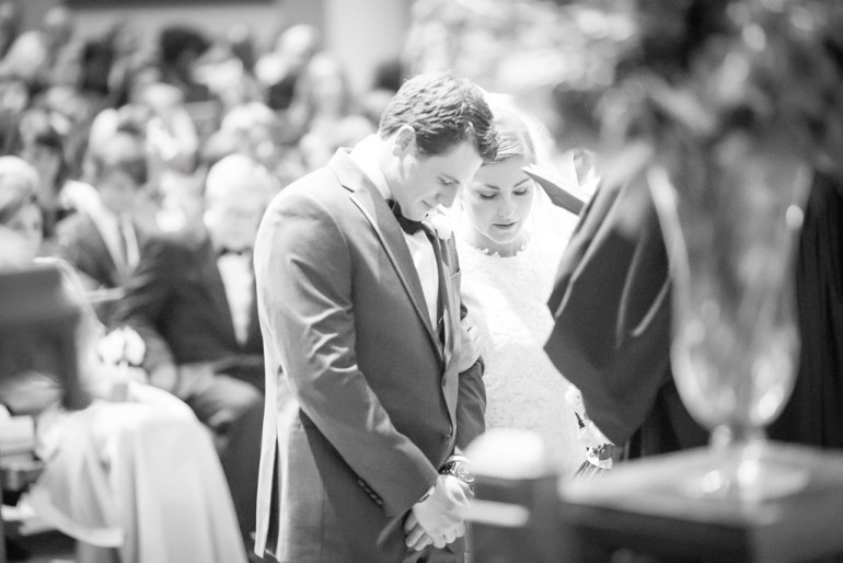 -Saint-Louis-Wedding-Photographer-Memorial-Presbyterian-Church-Neo-on-Locust-23