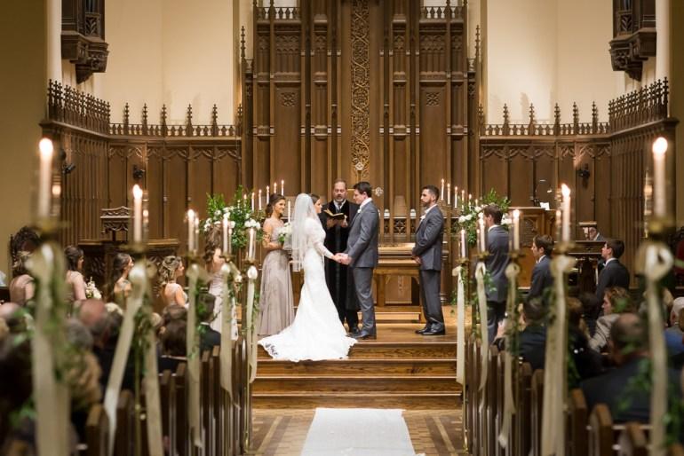 -Saint-Louis-Wedding-Photographer-Memorial-Presbyterian-Church-Neo-on-Locust-24