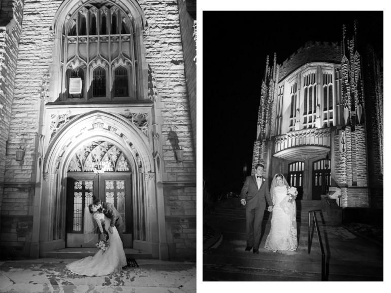 -Saint-Louis-Wedding-Photographer-Memorial-Presbyterian-Church-Neo-on-Locust-27