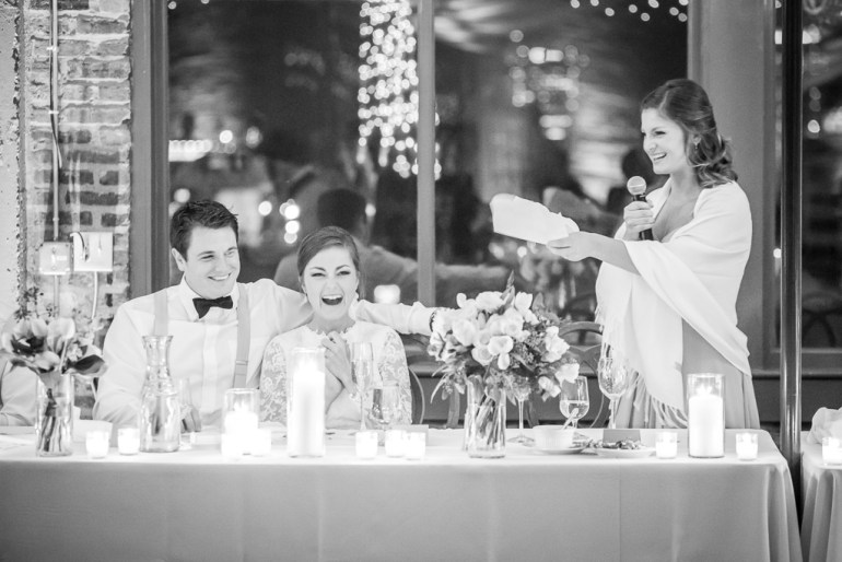 -Saint-Louis-Wedding-Photographer-Memorial-Presbyterian-Church-Neo-on-Locust-37