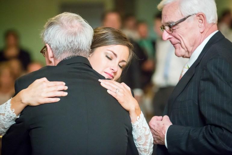 -Saint-Louis-Wedding-Photographer-Memorial-Presbyterian-Church-Neo-on-Locust-42