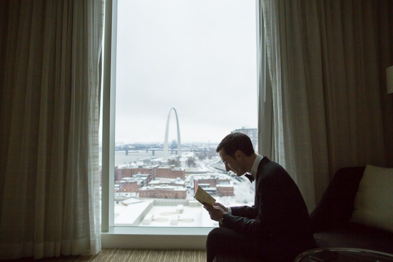 -Saint-Louis-Wedding-Photographer-Four-Seasons-Hotel--06