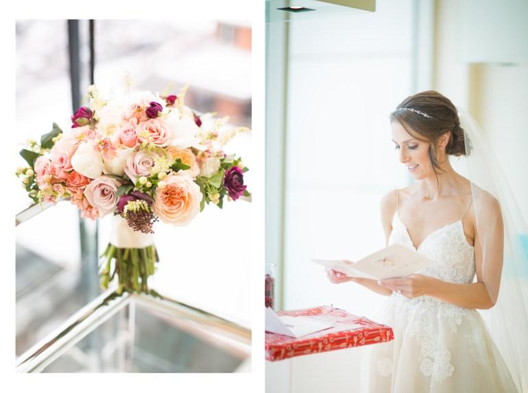 -Saint-Louis-Wedding-Photographer-Four-Seasons-Hotel--07